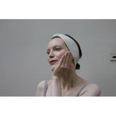 Workshop bien etre du visage avec sylvie lefranc